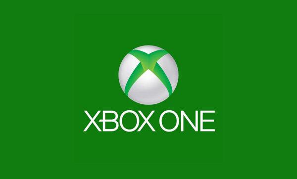 Juegos Xbox ONE - Series X/S