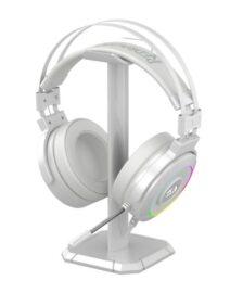 Audifonos-Gamer-Lamia2-Blanco-H320-RGB-7.1-USB_2 3