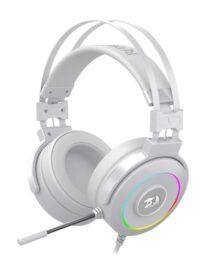 Audifonos-Gamer-Lamia2-Blanco-H320-RGB-7.1-USB_2 4