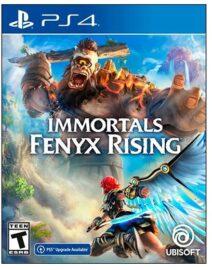Immortals-Fenyx-Rising-PS4-portada-falabella-1