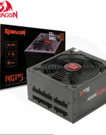 fuente-redragon-rpgs-gc-ps003-600w-80-plus-bronze-full-modular